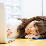 検索・アポ・書類作成・面接・・・一人での転職活動が難しい理由5つ