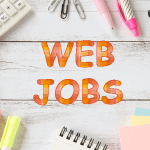 働きながら手に職をつけたい!女性におすすめの職種とは?Web系編