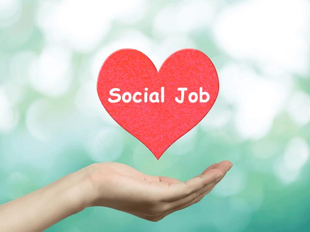 福祉系で働きながら手に職をつけたい!女性におすすめの職種とは?