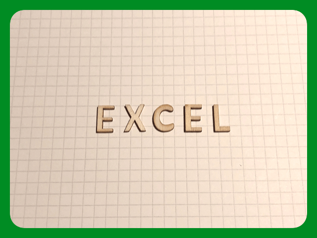 Office、Excel